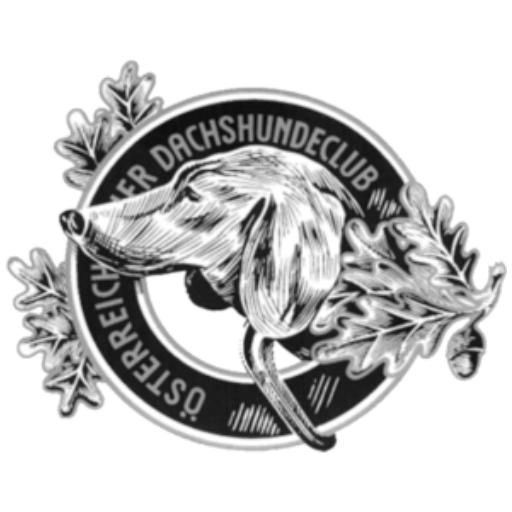 Sektion Steiermark